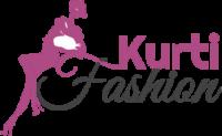 kurti fashion logo2