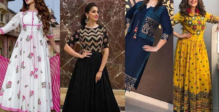 combo deals by kurti fashion