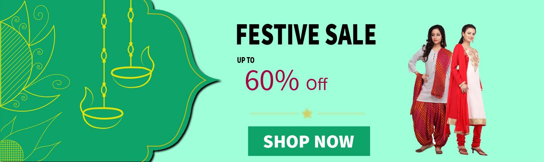 Diwali sale banner slxl2